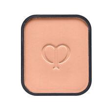 Cle De Peau Beaute Radiant Powder Foundation SPF 23 (020) 0.38oz/10.8g