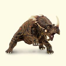 STYRACOSAURUS Dinosaur Model by CollectA 88147 *NEW WITH TAG*
