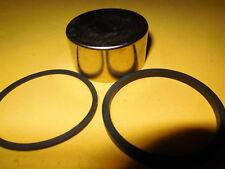 Rear brake caliper piston kit Yamaha 99-09 XVS1100A V-STAR 1100
