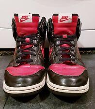 Nike est 1972 Homme Rétro Haut Top's Taille UK 8 nikeid RARE 336596-992