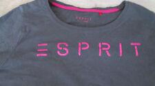 Taillenlange Esprit Damenblusen, - tops & -shirts für die Freizeit