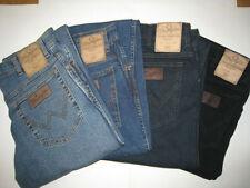 Wrangler Herren-Jeans 30