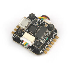 Omnibus F4 Flight controller and Esc combo 4in1 6a