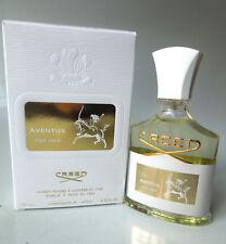 NEW $405 Creed Aventus For Her Women 2.5 oz 75 ml Eau De Parfum Millesime Spray