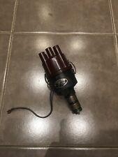 Genuine Vw Bosch 010 Distributor Dizzy Fixed Pedestal Aircooled Engine Beetle Sp