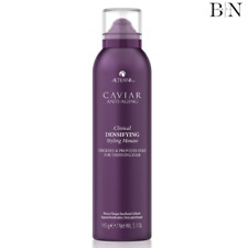 Alterna Caviar Densifying Styling Mousse (145g) GENUINE PRODUCT