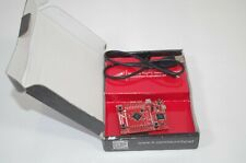 Digilent Launchpad TM4C123G Tiva C Microcontroller LaunchPad