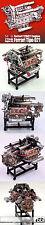 1/12 MFH HIRO FERRARI 126C2 F1 ENGINE MODEL STAND ALONE for TAMIYA DOYUSHA OTAKI