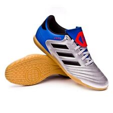 Adidas Copa Tango 18.4 In Indoor Soccer Futbol Mens Shoes Size 6.5 10 11.5 NWT