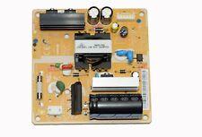 ASSY Modul  Modulen DA92-00486A