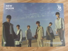 JBJ - NEW MOON [ORIGINAL POSTER] *NEW* K-POP