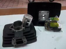 cilindro minarelli  gl3 originale diametro 47 cc80  aria  modifica  *pesole*