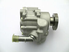 NEW Power Steering Pump VW CADDY GOLF PASSAT POLO SHARAN VENTO (1990-2004)