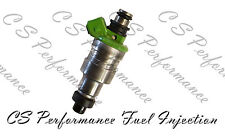 Denso Fuel Injector for 88-91 Mazda 1.0 1.6 Lifetime Warranty 195500-1670