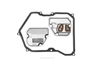 Ryco Transmission Filter Kit RTK270 fits Volkswagen Transporter/Caravelle 2.5...