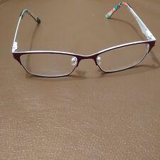 Lunette de vue dans montures pour lunettes de vue   eBay 3c76183dbb9a
