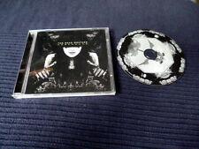CD The Dead Weather - Horehound | 11 Songs 2009 Jack White The Kills Mossheart