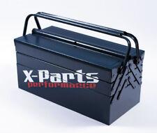 X-Parts Cassetta Degli Attrezzi Turbo Messa Punto Pezzo Strumento Casella