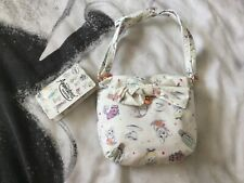 The Disney Store Animators Collection Small Crossbody Bag BNWT