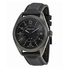 Hamilton Khaki Field H68401735 Watch