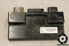 2003 HONDA ST 1300 ABS CONTROL UNIT 38600-MCS-G01 OEM ST1300 03