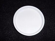 Baker, Hart & Stuart Round Saucer Dish Bowl