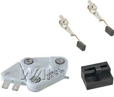 ONE 1-WIRE VOLTAGE REGULATOR KIT FOR DELCO 10SI 12SI GM ALTERNATOR SELF EXCITING