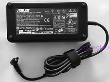 Genuine ADP-150NB D 150W AC Power Adapter Charger fr ASUS G74SX G53SX 19.5V 7.7A