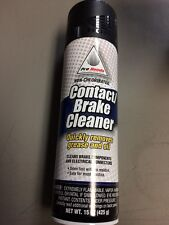 Honda Contact Brake Cleaner Pro Honda Electrical Connector Cleaner 08732-CBL49