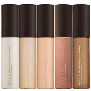 BECCA Shimmering Skin Perfector Liquid  1.7 oz  NIB PICK YOUR'E SHADE