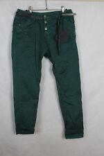 Please P78A Jeans Damen Gr.L (40) L30 neu