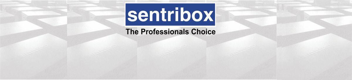 sentribox