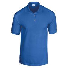 T-shirts et débardeurs bleus coton mélangé pour fille de 5 à 6 ans