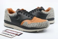 buy online 64d0a 063f1 NIKE AIR SAFARI NRG 2012 NEW SIZE 10.5 TAN BEIGE BLACK CHARCOAL 532304 220