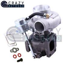 T25 GT25 GT2871 GT2860 SR20 CA18DET Universal Turbo Turbocharger