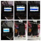 CELLULARE SAMSUNG GT B3410 GSM CORBY SBLOCCATO UNLOCKED SIM FREE DEBLOQUE SGH