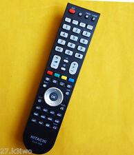 For Hitachi TV Remote Control CLE-998 CLE-999 CLE-993 P42E102C P50A102C P50A202C