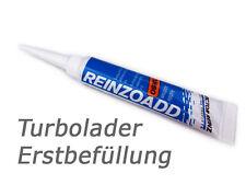 Turbolader Erstbefüllung von Reinz Reinzoadd 1x 20ml Turbo Öl ADDITIV SCHMIERUNG