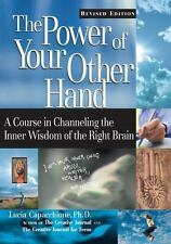 The Power of Your Other Hand, Revised Edition, Capacchione, Lucia