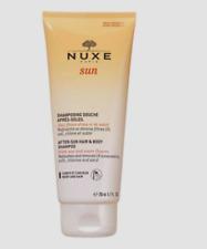 NUXE After-Sun Hair & Body Shampoo 200ml