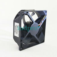 for SUNON KDE1285PTV1 12V 3.6W FAN FOR OPTOMA PROJECTOR