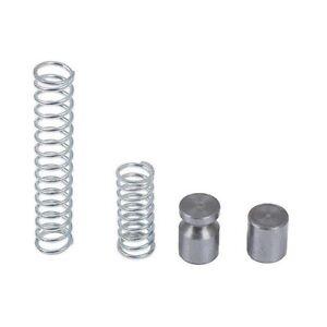 For Volkswagen Fastback Engine Oil Pressure Booster Kit Empi VW7101200 00-9202-9