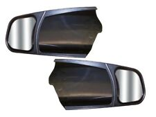 Towing Mirror-Platinum CIPA-USA 11300