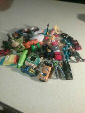 New listing Toy Lot Misc Items