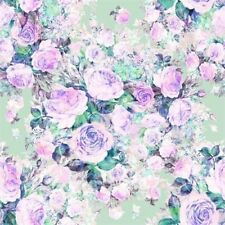 Studio Photography Backgrounds 6x6ft Retro Flower Picture Photo Backdrops Props