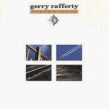 Gerry Rafferty North & south (1988) [CD]