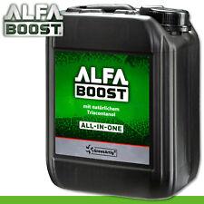 Growsartig 5 l alfa Boost All-in-One con natural triacontanol