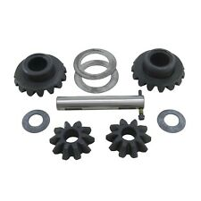 YPKF10.25-P-35 Yukon Standard Spider Gear Kit for Ford 10.25 Differential with 35-Spline Axle Yukon Gear
