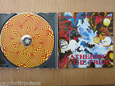 Gathering of the Tribe-CD 60's punk Acid PSYCH GARAGE FUZZ Pebbles Boulders