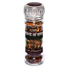 Spirit of Spice / Ras el Hanout - Gewürzmischung - 42g
